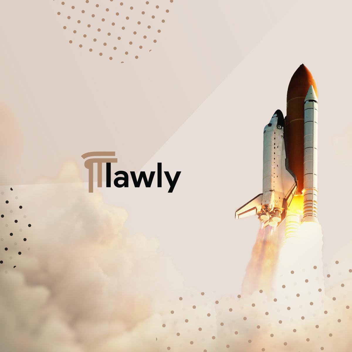 Запуск сервиса Lawly