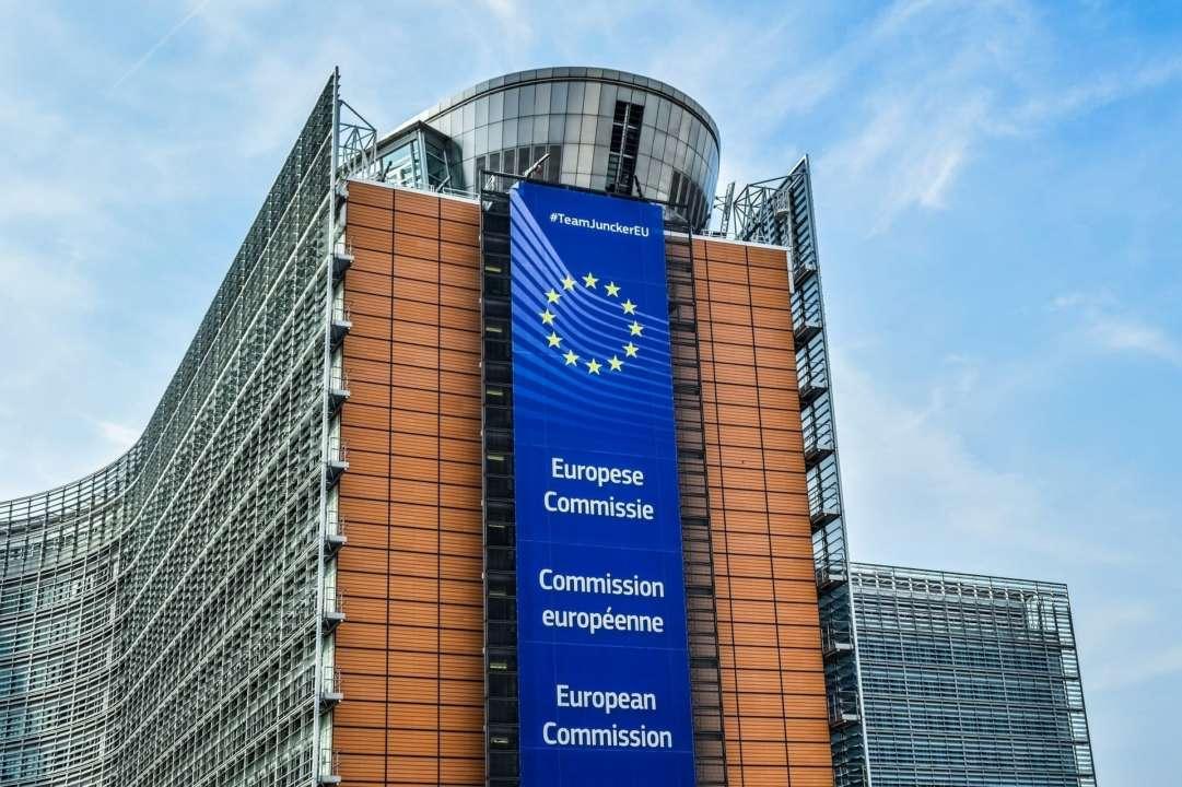 З 2022 почнуть діяти нові правила безвіза з ЄС: що потрібно знати