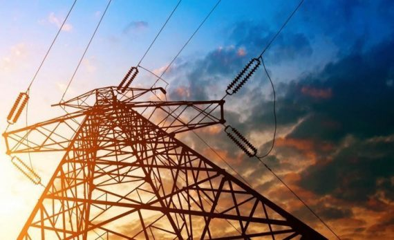 Правительство утвердило тарифы на электричество