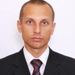 Андрій Тимофеєв