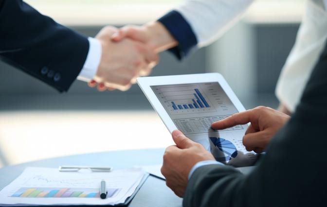 Підтримка малого та середнього бізнесу. Що прискорить розвиток України