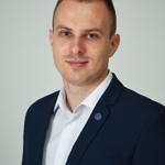 Олександр Малик