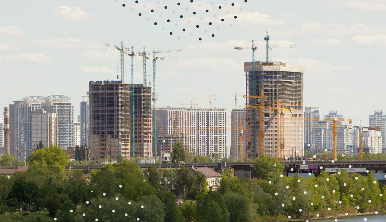 Нові правила забезпечення житлом в Україні